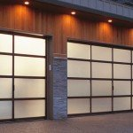 Do you do commercial Doors?