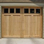 GVA Garage Doors Repair Delta