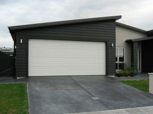 GVA Garage Doors Repair North Vancouver
