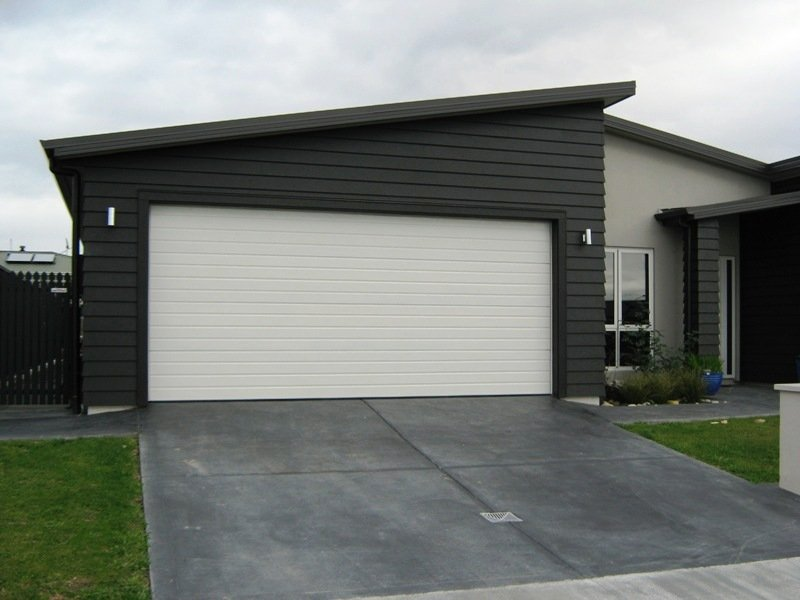 Garage Doors Repair in Vancouver BC