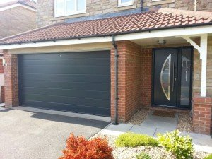 Professional Solutions Provided Best Garage Door Repair Company