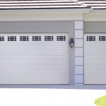 Garage Door opener repair Surrey BC
