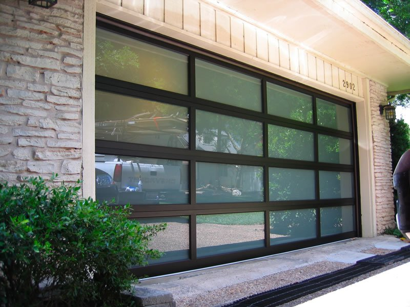 Sliding glass patio door repair vancouver british columbia for Sliding glass doors vancouver