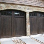 GVA Garage Doors Repair Downtown Vancouver