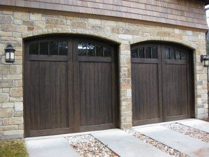Garage Doors Repair Ladner