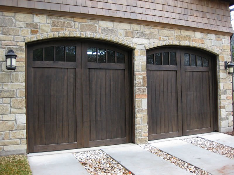 Can My Garage Door Be Painted?