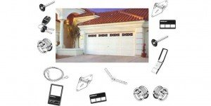 Garage Doors Installations