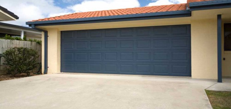 Garage door repair columbia sc garage door repair columbia sc collection overhead door animal - Glass garage doors san diego ...
