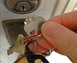 Can A Broken Lock Be Fixed?