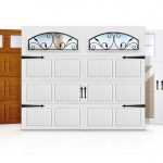 Garage Door Installations Burnaby Canada