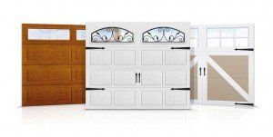 Garage Doors Repair Surrey Doors Coquitlam