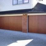 Garage Doors repair Richmond BC