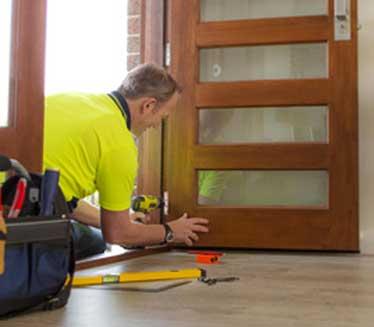 Store Front Sliding Glass Amp Garage Door Repair In Bc Area