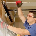 GVA Garage Doors Repair Langley