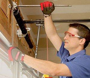 GVA Garage Doors Repair Langley