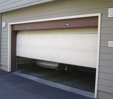 Store Front Sliding Glass Amp Garage Door Repair In Bc Area