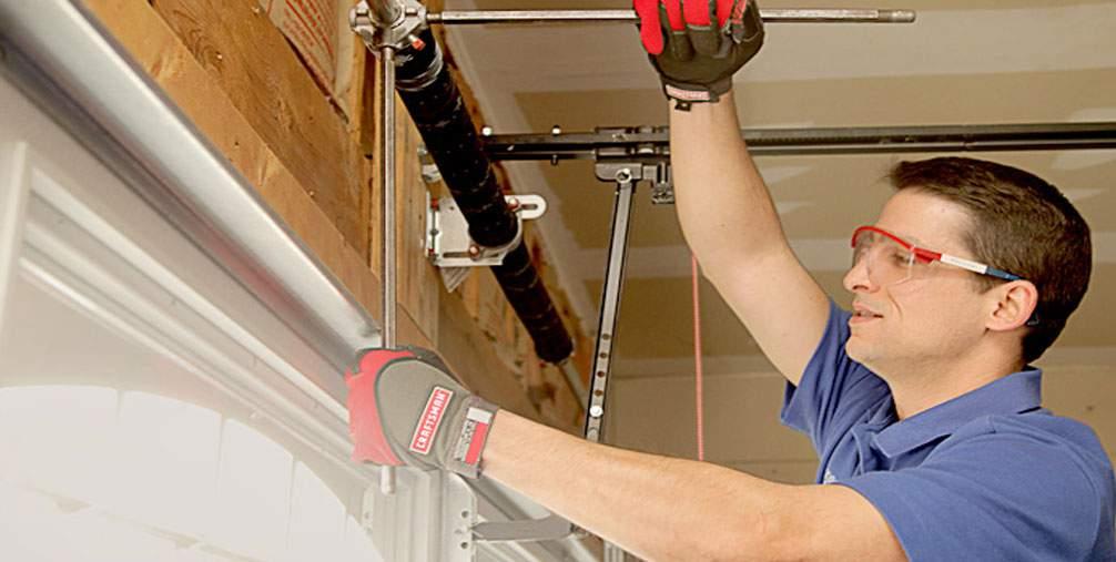 Garage Door Repairs Garage Door Repair Vancouver Gva