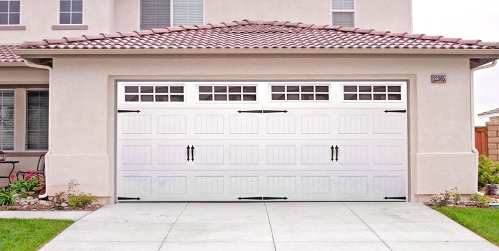 How Do I Get My Garage Door Repaired?