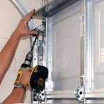 Garage Door repair Surrey BC