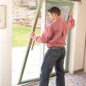 Sliding door repair Richmond BC