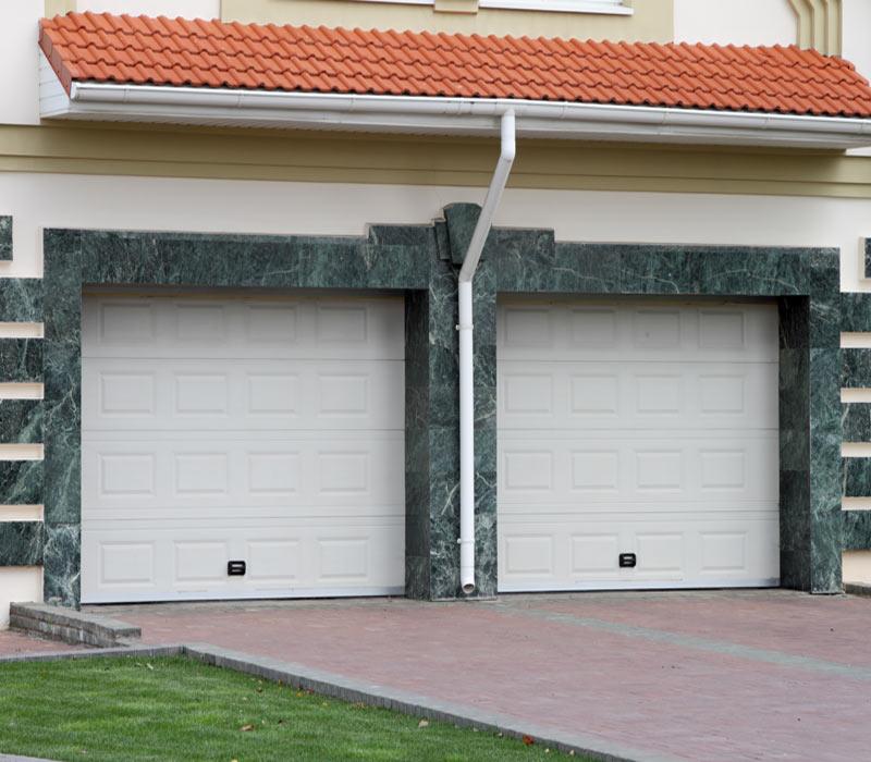 Garage-Door-Services