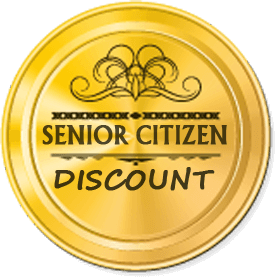 SEnior-citizens-discounts