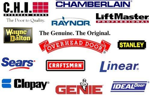 garage-door-brand