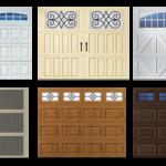 heritage-doors-1427814405