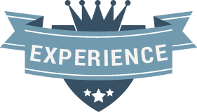 experience icon