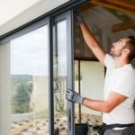 Sliding Door Repair https://www.gvagaragedoors.ca/our-locations/garage-door-repair-langley bc