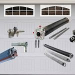 garage door spring repair richmond bc